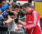 Ribery-autographs