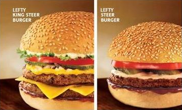 File:Leftysteerburger.PNG