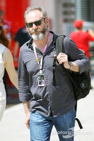 File:F1-hungarian-gp-2012-liam-cunningham-actor.jpg
