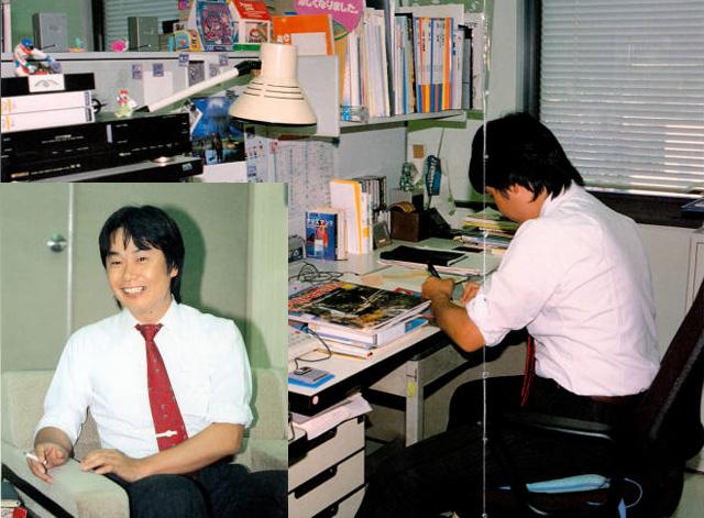 File:Shigeru Miyamoto.jpg