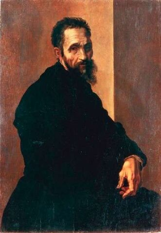 File:Michelangelo-biography-2.jpg