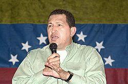 File:Chavez.jpeg