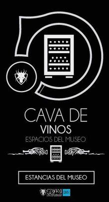 Cava de Vinos-1.jpg