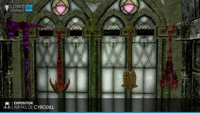 Armas de Cyrodill.jpg