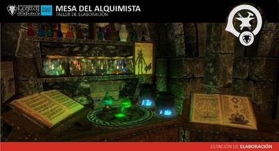 Mesa del Alquimista.jpg