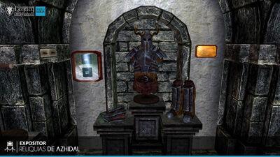 Reliquias de Azhidal.jpg