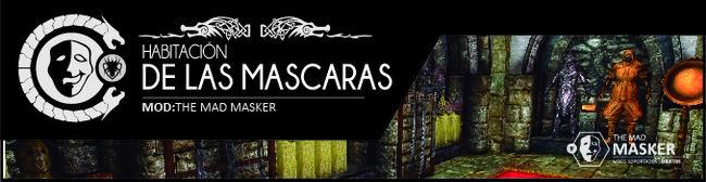 Habitacion de las Mascaras-01-0