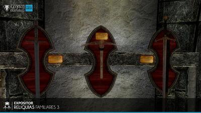 Reliquias Familiares 3.jpg