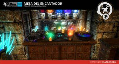 Mesa del Encantador.jpg