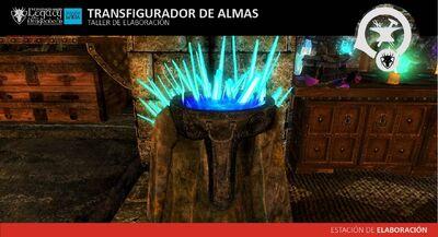Transfigurador de Almas.jpg