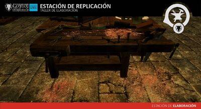 Estación de Replicación.jpg