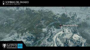 SDP 01 Mapa Windcaller.jpg