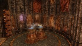 Hall_of_Lost_Empires