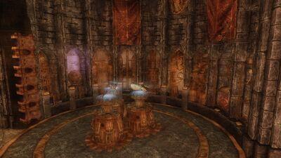 Hall-of-Lost-Empires-v16-11