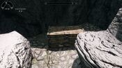 Fort Neugrad Treasure location