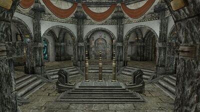 Elder scrolls display-0