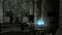 Shrine tiber septim armor
