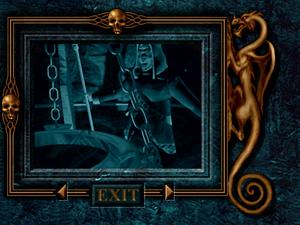 BO1-Menu-DarkDiary-4
