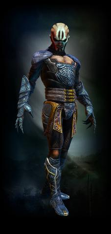 File:Nosgoth-Skins-Reaver-Reaver'sArmor.png