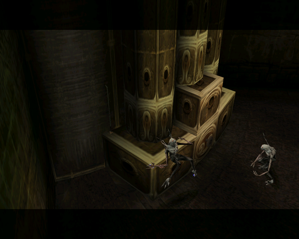 File:SR1-SilencedCathedral-Cutscene-Cathy38-Sounding Pipes-Open-07.png