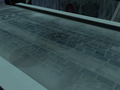 SR2-Airplinth-Blue-Invisible.png