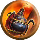 Nosgoth-Icon-Ability-Hunter-StickyGrenade