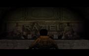 SR1-Tomb-Morlock-021