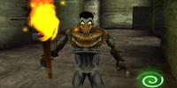 Torches (SR1)