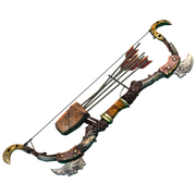 Nosgoth-Weapons-Scout-StormBow