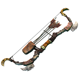 File:Nosgoth-Weapons-Scout-StormBow.png