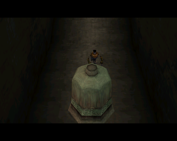 File:SR1-SilencedCathedral-Cutscene-Cathy49-Bells-06.png