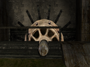 SR2-Rotatable-Lake-Stronghold-Wheel