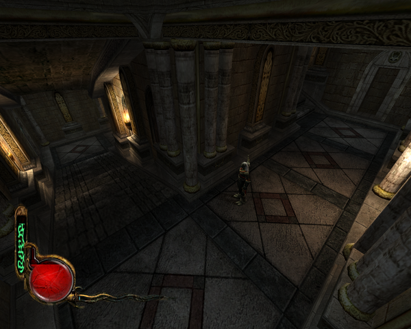 File:Defiance-Stronghold-Gatehouse1-Stairs.png