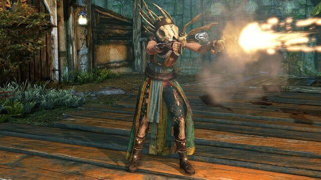 File:Nosgoth-PAX-Prophet-Screenshot2.jpg