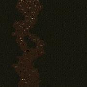 BO1-Map0044-Sect31-BattlePlains-Mid