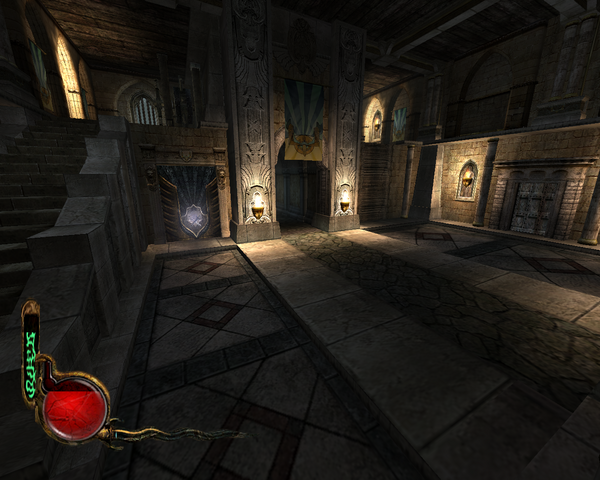 File:Defiance-Stronghold-Gatehouse1.png