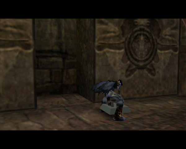 File:SR1-SilencedCathedral-Cutscene-Cathy36-OpenB-02.png