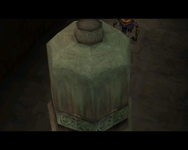 File:SR1-SilencedCathedral-Cutscene-Cathy49-Bells-03.png