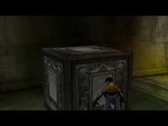SR1-Screenshot-Term-Block2.png