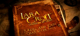 LC-GoL-Book