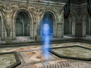 SR2-Inquisitor-Souls2