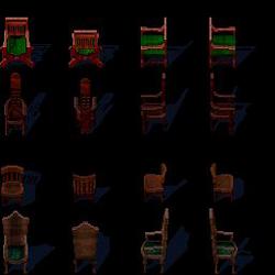BO1-Tile-Chairs