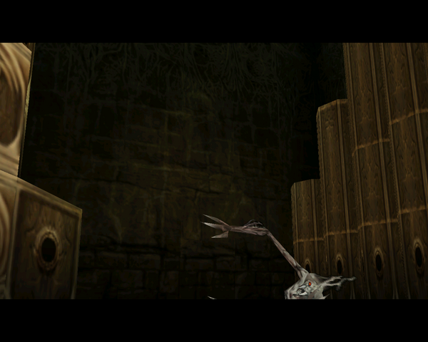 File:SR1-SilencedCathedral-Cutscene-Cathy38-Sounding Pipes-Open-12.png