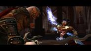 Def-AvernusConfrontation