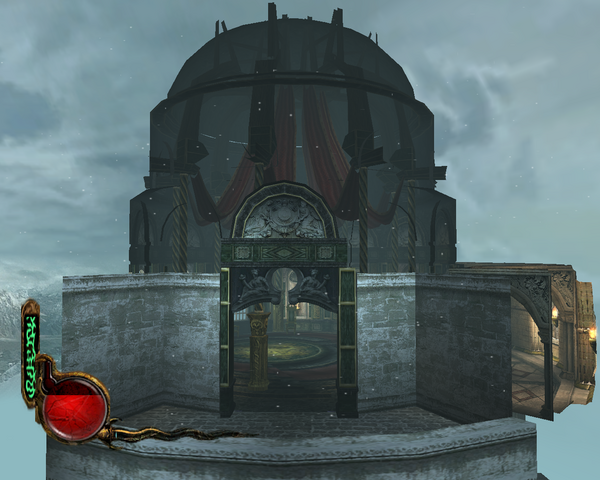 File:Defiance-Stronghold-UpperTower-Balcony.png