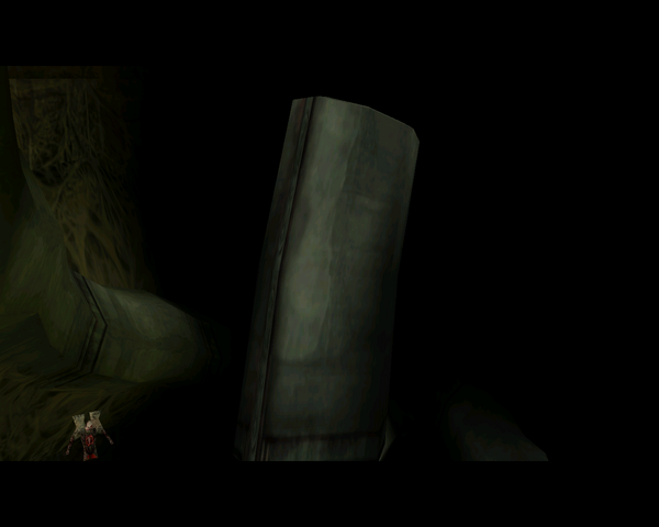 File:SR1-SilencedCathedral-Cutscene-Cathy46-Entrance-04.png