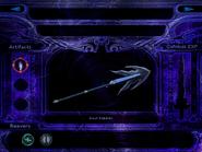 Def-Inventory-SoulStealer