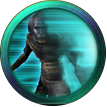 Nosgoth-Deceiver-Icon-Shroud