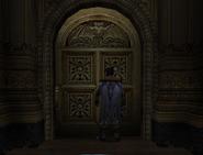 Defiance-Mansion-Door