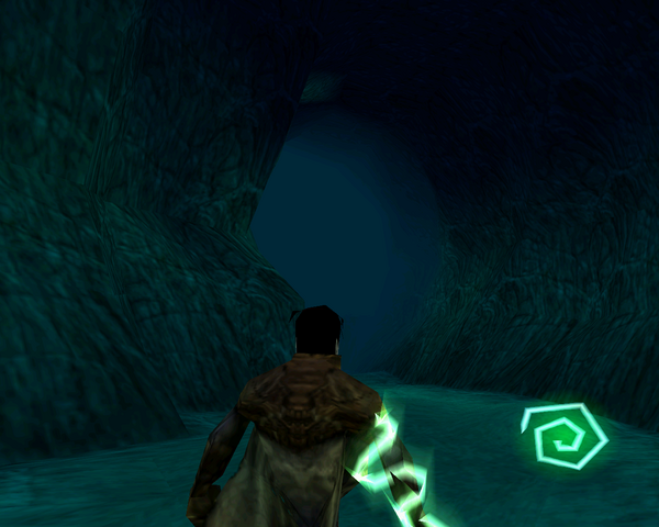 File:SR1-SilencedCathedral-Cathy51-Cave-Corridor-Spectral.png